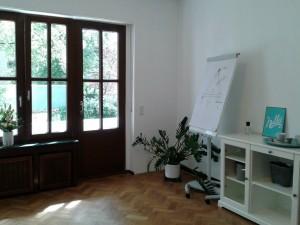 Praxis_Riesenfeld_2